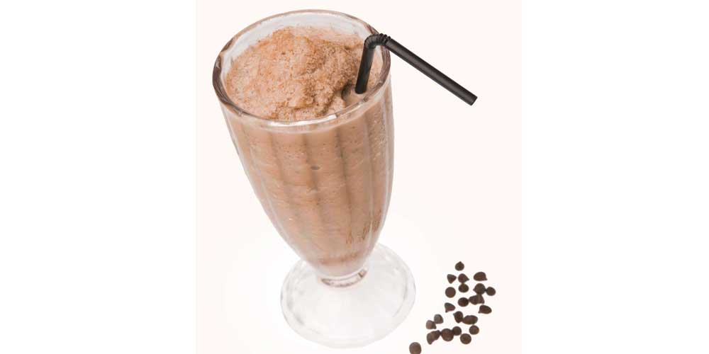 Chocolate_Blended_1000x500.jpg